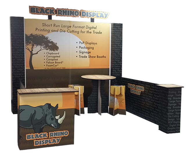 trade-show-booths